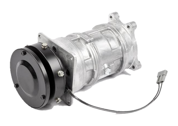 McLaren Air Conditioning Compressors for sale