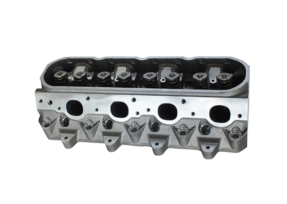 Dacia Cylinder Heads for sale
