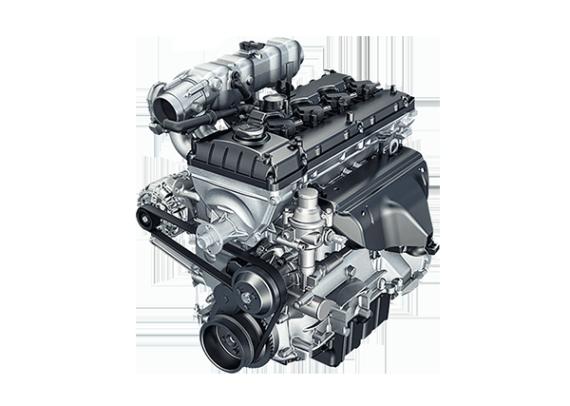McLaren Engines for sale
