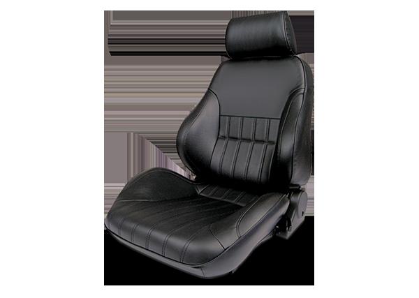 JAC Seats for sale