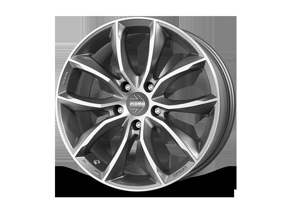 McLaren Alloy Wheels for sale