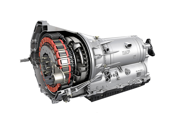McLaren Automatic Transmission & Gearboxes for sale
