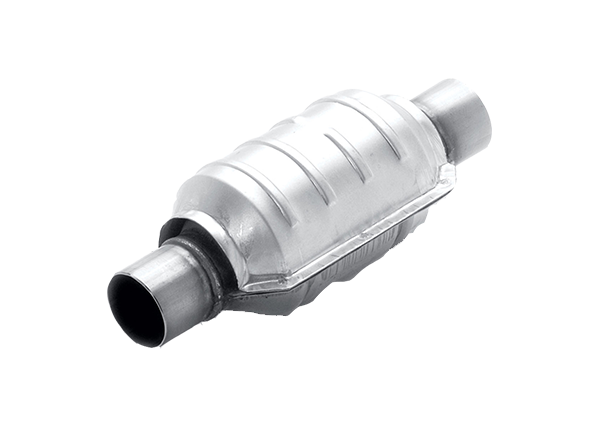 Used Catalytic Converters for sale