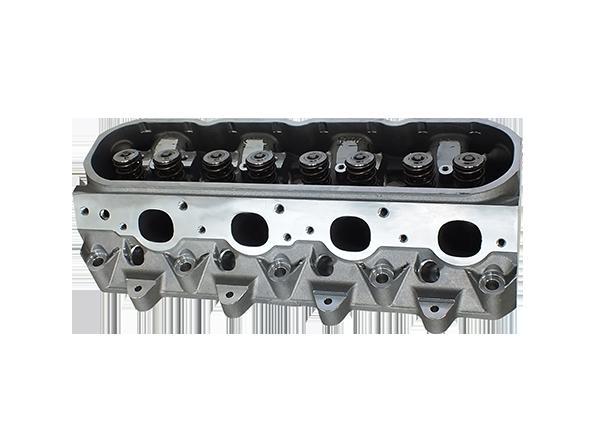 McLaren Cylinder Heads for sale
