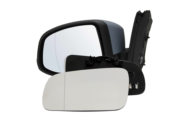 Used Door Mirrors/Wing Mirrors for sale