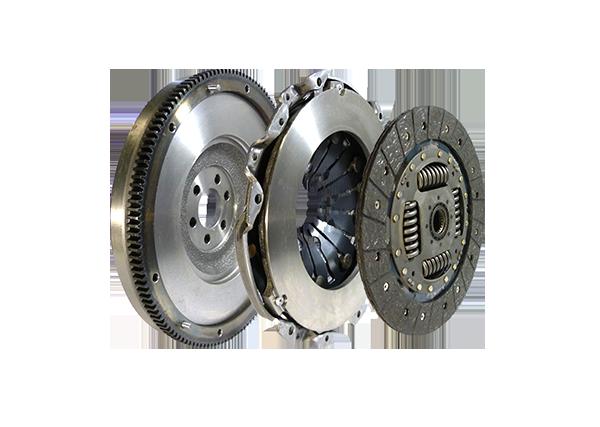McLaren Flywheel/Torque Converter for sale