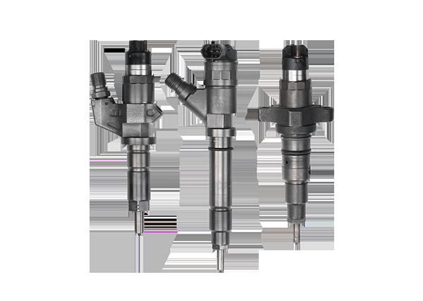 McLaren Fuel Injectors for sale