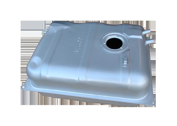 McLaren Fuel Tanks for sale