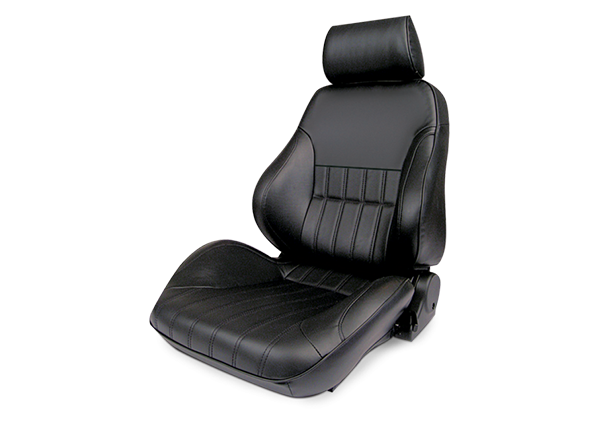 Range Rover Seats for sale