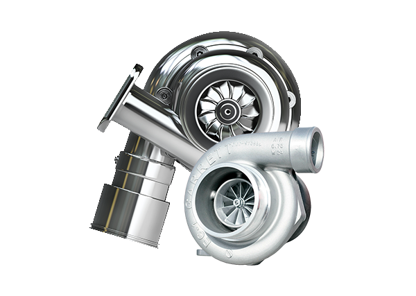 Used Turbo & Turbochargers for sale