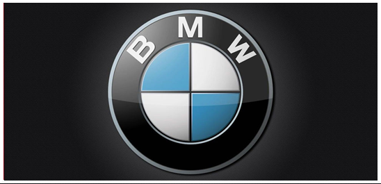 Used BMW Spare Parts