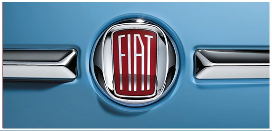 Used Fiat Spare Parts