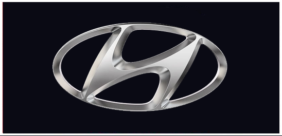 Used Hyundai Spare Parts