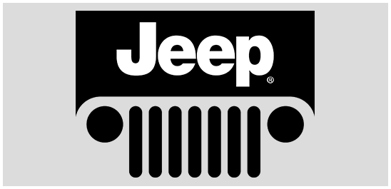Used Jeep Spare Parts