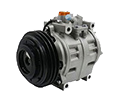 Air Conditioning Compressors in Najran