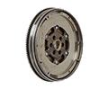 Flywheel/Torque Converter in Najran