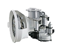 Hyundai Automatic Transmission & Gearboxes