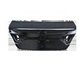 Hyundai Boot/Trunk Lids