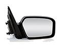 Hyundai Door Mirrors/Wing Mirrors