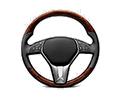 Hyundai Steering Wheels