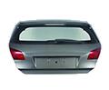 Hyundai Tailgates